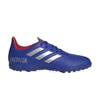 adidas 阿迪达斯 PREDATOR 19.4 TF D97973 男子足球鞋