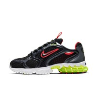 21日9點、新品發售:NIKE 耐克 AIR ZOOM SPIRIDON CAGE 2 女子運動鞋