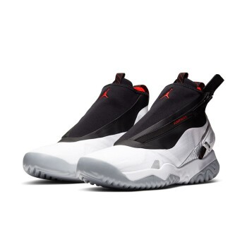 AIR JORADN PROTO-REACT Z 男子运动鞋