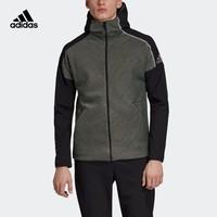 adidas 阿迪达斯 EB5224 男士夹克外套