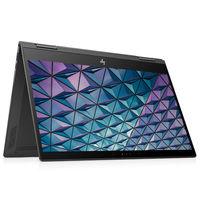 HP 惠普 Envy X360 13.3英寸翻转笔记本电脑(R5-2300U、8GB、512GB)