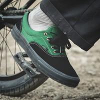 Vans 范斯 VN000VFBW6D Era Pro 滑板鞋