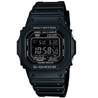 中亞Prime會員 : CASIO 卡西歐 GW-M5610-1BER 男士腕表