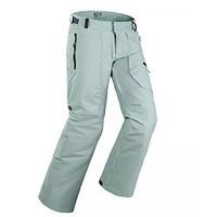 DECATHLON 迪卡侬 SNB PA 500 男士单板滑雪裤