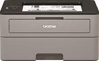 Brother 兄弟 HL-L2350DW 激光打印机