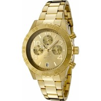 INVICTA Specialty Chronograph 1279 女士石英腕表