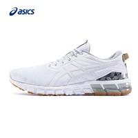 6日0点:ASICS 亚瑟士 GEL-QUANTUM FESTA 男款跑鞋