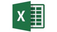 Excel零基礎2016全套視頻教程
