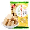 日本原装进口 星七 STARS SEVEN 豆乳 威化饼干 75g/袋 *16件