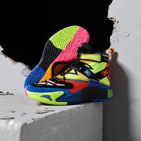 预售0点截止、双11预售:ANTA 安踏 KT5七龙珠超联名款 112011101 男款篮球鞋