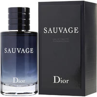 Dior 迪奥 Sauvage 旷野 男士香水 EDT 100ml