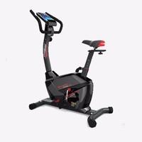 HARISON 漢臣 SHARP B6 家用磁控智能健身車 *2件