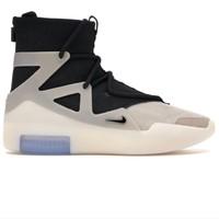 银联爆品日:Nike x Fear of God 联名款 Question主题精神 篮球鞋 竞拍中