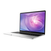 61预售:HUAWEI 华为 MateBook 13 2020款 13英寸笔记本电脑(i7-10510U、16GB、512GB、MX250、2K触控屏)
