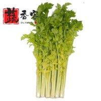蔬香客 芹菜 5斤装