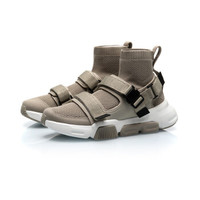LI-NING 李宁 AGCP107 男子休闲鞋