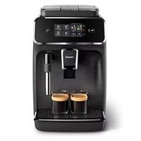 中亚Prime会员:PHILIPS 飞利浦 EP2220/10 全自动咖啡机
