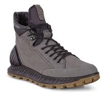 中亚Prime会员:ECCO 爱步 ECCO  Exostrike Hydromax 男式徒步鞋