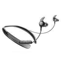 BOSE Quiet Control 30(QC30) 颈挂式可控降噪蓝牙耳机