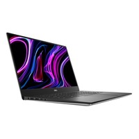 DELL 戴尔 XPS15-7590 15.6英寸笔记本电脑(i5-9300H、8G、512G、100%sRGB、雷电3)