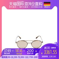 德国直邮oliver peoples 男女通用 太阳镜