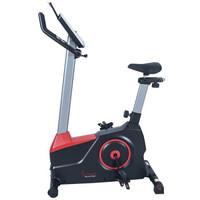 SUNNY HEALTH & FITNESS SF-B2883 电动磁控健身车