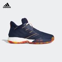 adidas 阿迪达斯 TMAC Millennium 2 FV5592 男款篮球运动鞋