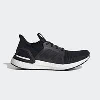 adidas 阿迪达斯 UltraBOOST19 男子跑步运动鞋