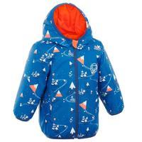 DECATHLON 迪卡侬 儿童滑雪服