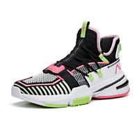 ANTA 安踏 112021609 男士篮球鞋 *2件