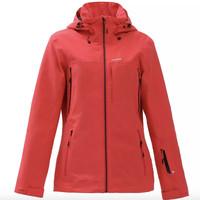 DECATHLON 迪卡侬 WED'ZE Free 500 女士滑雪服夹克外套