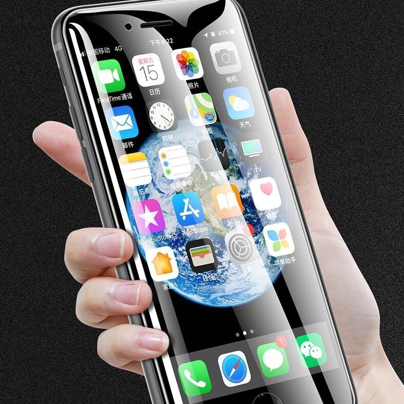 套天下 iPhone 6-11Pro Max 钢化膜