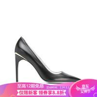 纪梵希(GIVENCHY) 20春夏 女士 M 尖头高跟鞋