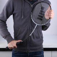 GOSEN 高神 简系列 羽毛球拍