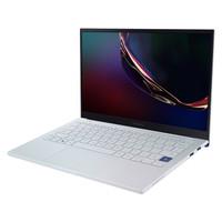 SAMSUNG 三星 Galaxy Book Ion 2020款 13.3英寸笔记本电脑( i7-10510U、16GB、512GB)