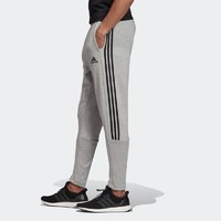 adidas 阿迪达斯 DQ1443/DT9901男装训练运动长裤