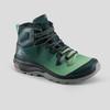 Salomon 薩洛蒙 409849 女款戶外防水徒步登山鞋