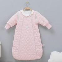 双11预售:良良 婴儿睡袋 四季通用款