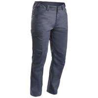DECATHLON 迪卡侬 QUMM 8549765 男款运动长裤