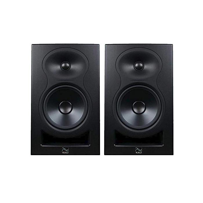 KALI AUDIO LP-6 监听音箱