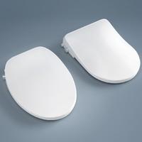 历史低价:大白 DXMTG005/06 轻松智能马桶盖 V型/U型