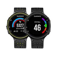 GARMIN 佳明 Forerunner235L 智能手表