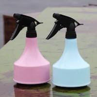 灑水壺等家庭種植工具滿20減5+湊單品