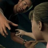 每日游戲特惠:Eidos大包折扣,《死亡島》系列史低特惠,Xbox金會員會免游戲更新