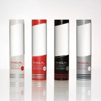 TENGA 典雅 hole lotion系列 水溶性潤滑液 170ml *2件