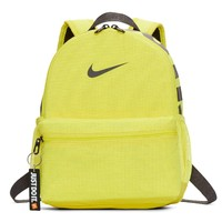 Nike 耐克 BRASILIA JUST DO IT BA5559 儿童双肩包