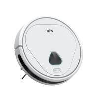 Trifo MAX-S 视觉扫地机器人