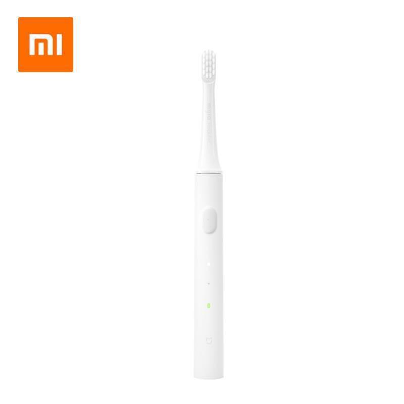 MIJIA 米家 T100 电动牙刷