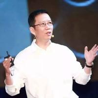 再降价:吴晓波频道 每天听见吴晓波会员年卡