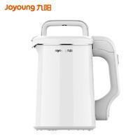 Joyoung 九阳 DJ13B-C658SG 免滤豆浆机 1.3L